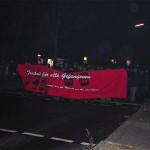 silvester-zum-knast-08-berlin_1