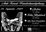 knastkundgebungen-260909_2