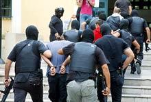 verhaftungen-griechenland-1