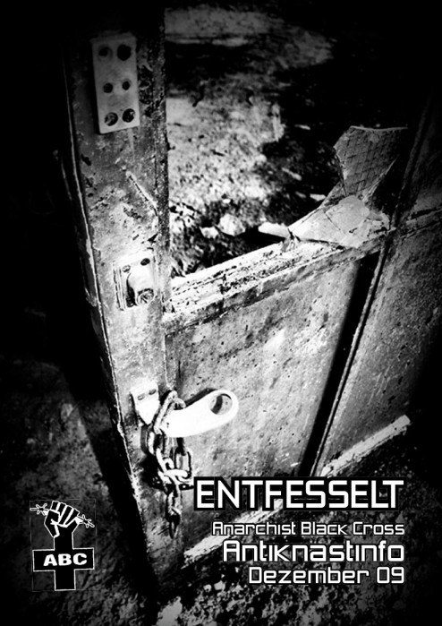 entfesselt-dezember-2009-cover
