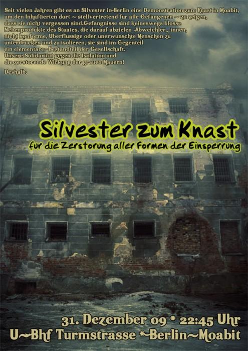 silvester09-berlin_poster