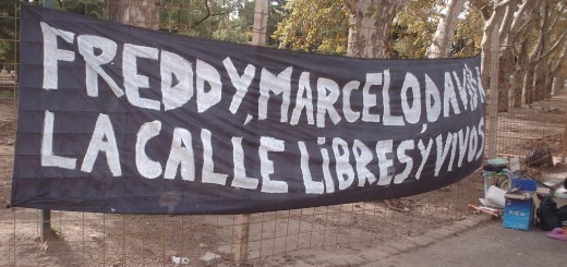 freddy-marcelo-chile