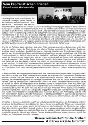 http://www.abc-berlin.net/wp-content/uploads/2012/02/vom-kapitalischen-frieden-176x250.jpg