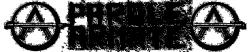 ParoleArmate - Logo