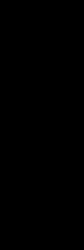 Kran mit Abrisskugel gegen Knäste und Mauern
