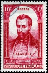 Louis Auguste Blanqui (1805-1881
