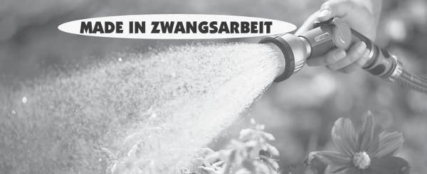made in zwangsarbeit