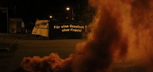 Freiburg 30.12.12.