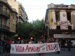 Villa Amalias