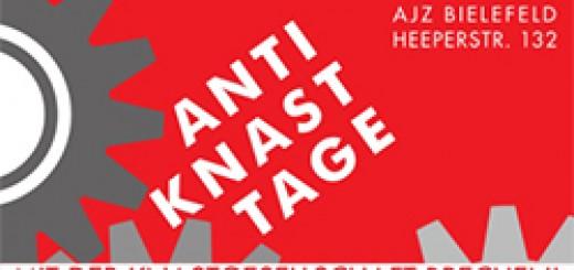 Antiknasttage-Bielefeld_banner