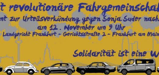 FFM-Urteil-Poster