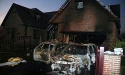 incendie_directeur_de_Bruges