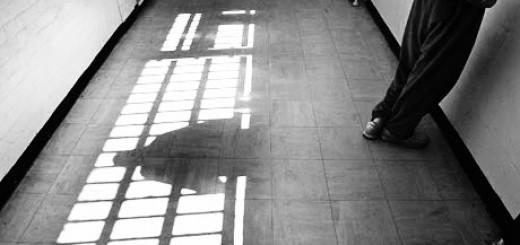 prisons-1