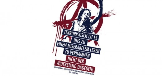 Demo am 7. Februar in Berlin_banner