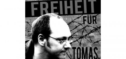 Freiheit für Tomas Elgorriaga Kunze_2