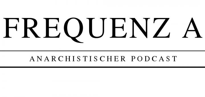 Frequenz A-logo