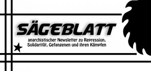 Sägeblatt_logo