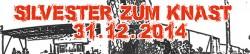 Silvester-zum-Knast-2014_banner