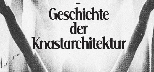 Geschichte der Knastarchitektur: Die Suche nach dem richtigen Vernichtungsbau