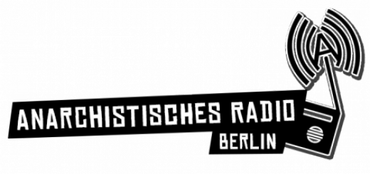 Anarchistisches Radio Berlin